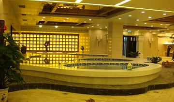北京永利会所